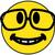 Thumb-1452533585
