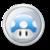 Thumb-1453669808