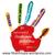 Thumb-1454840419