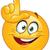 Thumb-1455901518
