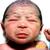 Thumb-1422053528
