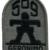 Thumb-1456266520