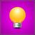 Thumb-1302179471