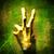 Thumb-1456390138