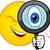 Thumb-1457116471
