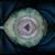 Thumb-1457197149