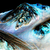 Thumb-1458528550