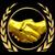 Thumb-1459296049