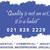Thumb-1459857604