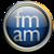 Thumb 1319476145