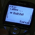 Thumb-1461634746