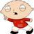 Thumb 1268665516
