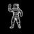 Thumb-1463155911