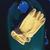 Thumb-1463746156