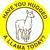 Thumb-1461936721