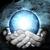 Thumb-1461944116