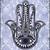 Thumb-1466525651