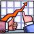Thumb-1465347550