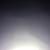 Thumb-1466540600
