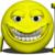 Thumb-1467195644