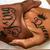 Thumb-1468217517