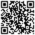 Thumb-1306840897