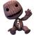 Thumb-1473413550