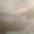 Thumb-1471842007