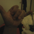 Thumb-1472531485