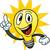Thumb-1472603553