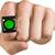 Thumb 1307483309