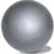 Thumb-1472748366