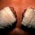 Thumb-1473159271