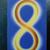 Thumb-1475409132