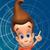 Thumb-1308154628