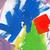 Thumb 1480548201