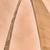 Thumb-1477357840