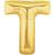 Thumb-1310180326