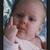 Thumb 1484073555