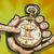 Thumb 1404997817
