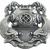 Thumb 1491769020