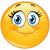 Thumb 1492628784