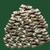 Thumb 1495641300