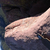 Thumb 1496976092