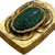 Thumb 1497635187