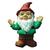 Thumb 1339610522