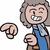 Thumb 1501019087