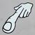 Thumb 1319491507