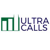 @Ultra_Calls | StockTwits