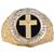 Thumb 1331736956
